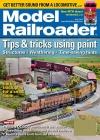 Model RailRoader 1/2016