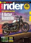 Rider 1/2016