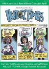 Humor Times 3/2016