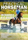 Practical Horseman 3/2016