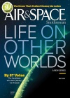 Air & Space 2/2016