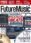 Future Music 5/2016