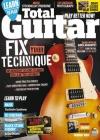 Total Guitar 5/2016
