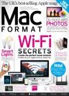 Mac Format UK 5/2016