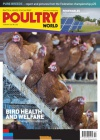 Poultry World 1/2016
