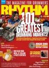Rhythm 5/2016