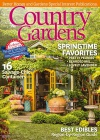 Country Gardens 2/2016