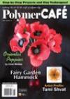 PolymerCAFÉ Magazine 2/2016