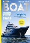 Boat international 5/2016