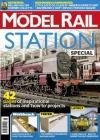 Model Rail 5/2016