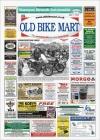Old Bike Mart 4/2016