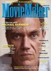 Moviemaker 2/2016