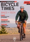 Bicycle Times 2/2016