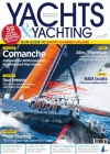 Yachts & Yachting 5/2016