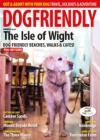 Dogfriendly Out & About 2/2016