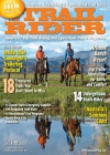 The Trail Rider 3/2016