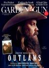 Garden & Gun 2/2016