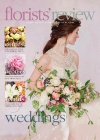 Florists' Review 3/2016