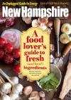 New Hampshire Magazine 2/2016