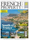 French Property News 3/2016
