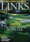 Links Magazine 3/2016