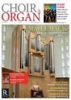 Choir & Organ 2/2016