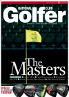 National Club Golfer 1/2016