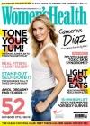 Women's Health 4/2016
