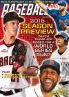 Baseball Digest 2/2016