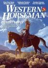 Western Horseman 4/2016