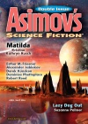 Asimovs Science Fiction 3/2016