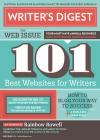 Writer's Digest 2/2016