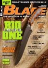 Blade 3/2016