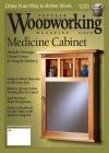 Popular Woodworking 2/2016