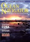 Ocean Navigator 1/2016