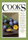 Cook's Illustrated 3/2016