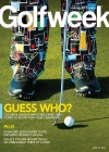 Golf Week 4/2016
