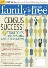 Family Tree 2/2016