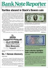 Bank Note Reporter 2/2016