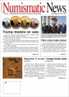 Numismatic News 2/2016