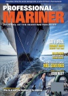 Professional Mariner 1/2016