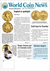 World Coin News 2/2016