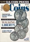 Coins Magazine 2/2016