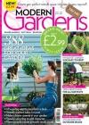 Modern Gardens 1/2016