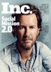 Inc Magazine 3/2016
