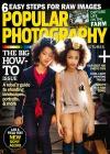 Popular Photography 4/2016