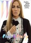 W Magazine 3/2016
