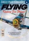 Flying 3/2016