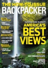 Backpacker 2/2016