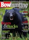 Bowhunting World 2/2016